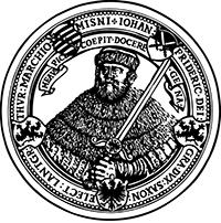 Uni Jena logo