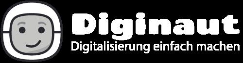 diginaut-teil1-reporting header image