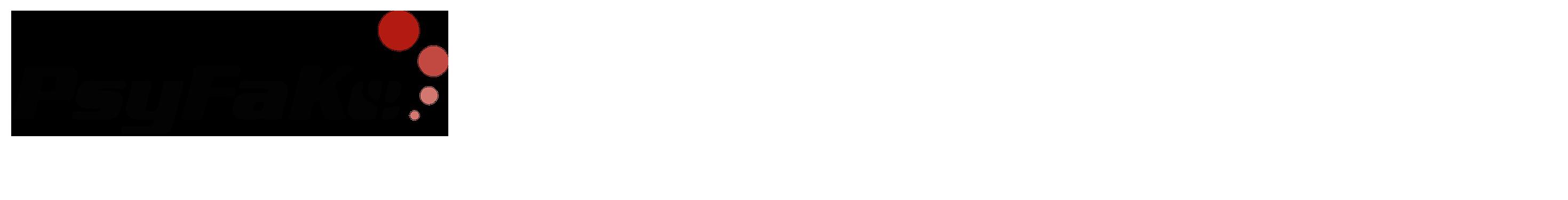 methoden header image