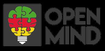 pid5-openmind header image