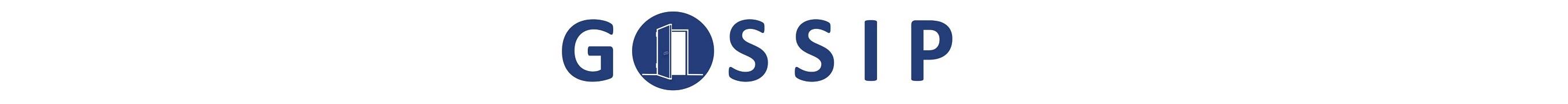 gossip-publikationssystem header image