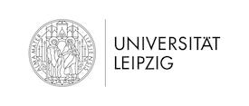 leipzig-bfi2 header image